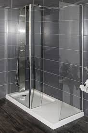 Bathtub Refinishing Twin Cities by Articles With Bathtub Resurfacing Minneapolis Mn Tag Ergonomic