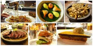 newsletter cuisine sign up to our newsletter about us about us dinners