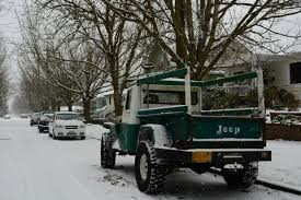 4wd Trucks. Mitsubishi Canter 4wd 1993 Trucks Overland Pinterest ... Ford Fourwheeldrive Truck Editorial Photo Image Of Auto Willys Mb Or Us Army And Gpw Are Fourwheel Drive Jeep Wikipedia Tbar Trucks 2000 Chevrolet Silverado Z71 Extended Cab Four Wheel Chevy V8 Mud Toy Four Wheel Gmc 454 427 K10 Glasgow Used Silverado 1500 Vehicles For Sale Wamego 2015 2500 Space Case 1988 Isuzu Spacecab Pick Up The 4 Best 4wheel Trucks Mitsubishi Fuso America Inc Daimler Canter Fg4x4 Hennessey Unveils 2017 Velociraptor 66 Medium Duty Work Info Find The Week 1951 F1 Marmherrington Ranger