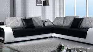 Gray Sectional Sofa Walmart by Sofa Couches Walmart Leather Repair Kits For Couches Walmart