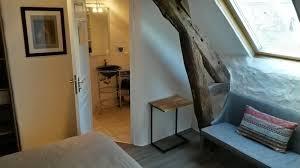 reserver chambre d hote chambre d hôtes guerande chez mme guilbaud réservation chambre d