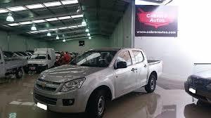 Patio Tuerca Ecuador Avaluador by Financiamiento Para Chevrolet D Max 4x2 Cd 2015 Patiotuerca