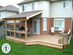 Inexpensive Patio Cover Ideas by Patio Ideas Wood Patio Cover Designs Patio Cover Ideas Designs