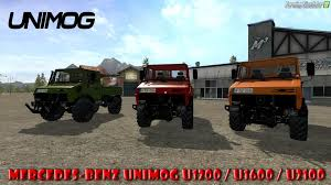 Best FS19 Trucks Mods - Download Farming Simulator 19 / 2019 Trucks American Truck Simulator Trucks And Cars Download Ats Kenworth W900 By Pinga Mods Truck Simulator Trucks Mod For Skin Mod 6 Ram Mods Performance Style Miami Lakes Blog Ford F250 Utility Truck Fs 2017 17 Ls Lvo Fh 2013 Girl In Sea Skin European Licensing Situation Update Best Ec300e Excavator A40 Mods Fs17 Farming Daf Mega Tuning Pack 128x Mod The Very Euro 2 Geforce