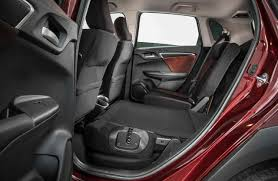Honda Fit Ex Interior | All New Car Release Date 2019 2020 Whats Inside 50 Best Used Dodge Ram Pickup 1500 For Sale Savings From 2419 Cadillac Of New Orleans In Metairie Serving Baton Rouge Slidell Vehicles At Courtesy Ford Breaux Bridge Lafayette La Craigslist In Fresno Trucks All Car Release Date 2019 20 Bill Hood Chevrolet Covington Saint Tammany Parish Chevy Owner Portland Cars Wwwpicsbudcom Louisiana By Under Brookhaven Missippi And Harley Davidson Motorcycles Sale On Youtube