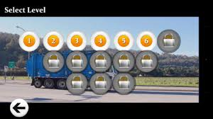 Garbage Truck Simulator 2018 - Android Apps On Google Play 3d Garbage Truck Driver Android Apps On Google Play Videos For Children L Trash Dumpster Pick Up Games Hd Desktop Wallpaper Instagram Photo Drive Off Road Real Simulator 12 Apk Download Simulation Recycling The Trucks Kidsccqxjhhe78 2011 Screenshots Gallery Screenshot 1