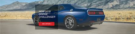 New & Used Car Dealership In Missoula   Lithia Chrysler Jeep Dodge ... Mopar Unveils New Line Of Accsories For 2019 Ram 1500 The Drive Used Parts 2003 Dodge Quad Cab 4x4 47l V8 45rfe Auto Dodge Ram Forum Truck Forums Trucks Truck Accsories Jeep Parts And Pittsburgh Car Dealership Custom Tufftruckpartscom This Concept Will Let You Spend All Step Bumper Depot Pros Cons Carbon Fiber 2005 Dennis Dillon Chrysler Jeep Dealer And Service Aftermarket