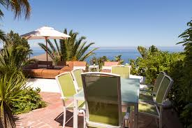 Camps Bay Holiday Accommodation - Bay View Apartments Bay View Apartments Hotelroomsearchnet Bayview Unit 742 Sckton Street Holiday Apartment Albufeira Court Rentals Somers Pt Nj Trulia San Diego On A Budget Fantastical To Vacation Virgin Gorda Bvi Where Stay Dwell Milwaukee Wi Walk Score Old Town 2 Bedroom For 5 People Terrace Wi Point Apartment Residents Fear New Rules Will Push Them Out Camps Accommodation Crete Makrigialos Makry Gialos Club Irt Living