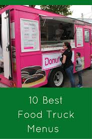 Food Truck Themes: Ideas And Inspiration | F O O D Y G O O D Y ... How To Start A Food Truck Business Trucks Truck Review The New Chuck Wagon Fresh Fixins At Fort 19 Essential In Austin Bleu Garten Roxys Grilled Cheese Brick And Mortar Au Naturel Juice Smoothie Bar Menu Urbanspoonzomato Qa Chebogz Seattlefoodtruckcom To Write A Plan Top 30 Free Restaurant Psd Templates 2018 Colorlib Coits Home Oklahoma City Prices C3 Cafe Dream Our Carytown Burgers Fries Richmond Va