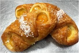 CroissantCo Rolls 2 Toertchen