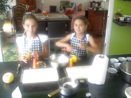 absolument gourmand cours de cuisine enfant yvelines tourisme