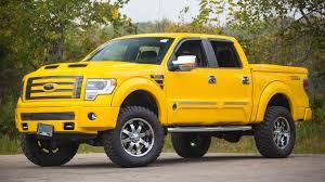 100 2014 Ford Trucks F150 Tonka Edition Pickup Presented As Lot S98 At