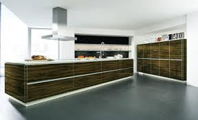 meuble de cuisine bois massif meubles de cuisine en bois une solution abordable et joli