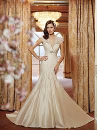 wishesbridal dresses 201409