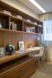 meuble bureau choisissez un meuble bureau design pour votre office à la maison