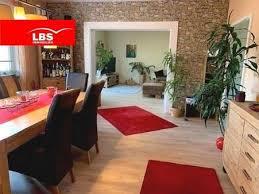 etagenwohnung in 60320 frankfurt mit 78m günstig kaufen