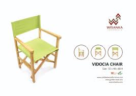 Wholesale Furniture Purchase For Your Indoor Projects | Indoor Teak ... China High Quality Besr Price Whosale Folding Chair Stackable Mandaue Foam Philippines 16 Scale Dollhouse Miniature Fniture For Dolls Kids Buy Reliable From How To Start A Party Rental Business Foldingchairsandtablescom Stretch Spandex Covers Striped Royal Bluewhite Your 2019 Magideal Fishing Camping Hiking Foldable Garden Lifetime Chairs Stacking Bulk Discounts Available Drop On Lifetime Tables At Bjs My Club The Home Depot Professional Design Cheap Fabric Church St Thomas Alinum Vinyl Strap Outdoor Ding Commercial Grade