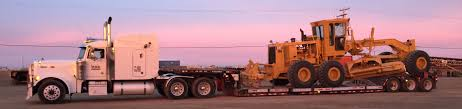 RDK Transportation Equipment   Flat Deck   Step Deck   Double Drop/RGN 1992 Traileze 48 Step Deck Trailer For Sale 586270 Usaworktruck Lgecar Kenworth Slammedsemis Customrig 2018 Manac Legend Drop Deck Trailer Combo Sliding Spread Axle Flatbedstepdeck Cargoequipment Hauling Kivi Bros Trucking Forsale Best Used Trucks Of Pa Inc Stepdeck Hashtag On Twitter Fileswift At Inland Steeljpg Wikimedia Commons Step Loads Find Available Loads With Instant Pay Fr8star 2008 Peterbilt 386 2004 Reinke The Truck Shopper Volvo Fh Hauls A Heavy Load On Double Editorial Wilson Premier Alinum Steel Flatbed Trailers Used 2000 Wilson Cfd 900 1979