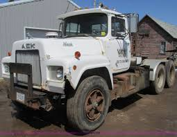 1974 Mack R600 Semi Truck | Item E5125 | SOLD! May 22 North ... About Transource Truck And Equipment Cstruction 1974 Mack R600 Semi Truck Item E5125 Sold May 22 North Heavy Rental Butler Machinery Mountain Hi East Texas Center Custom American Trailer Sioux Welcome To Pilot Sales Central Ag Auction November 21 Ch Waltz Sons Inc Northcentral Pa Outdoor Power Dealer
