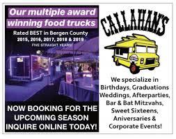 100 Food Truck Race Season 2 Fleet Callahans Norwood S