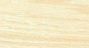 Light Oak Wood Red