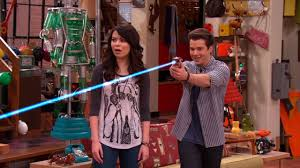 Watch Halloween Wars Full Episodes by Icarly Full Episodes Ibattle Chip Season 4 506
