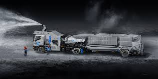ArtStation - Cool Trucks, Ivan Tantsiura Hyundai Archives The Fast Lane Truck Pride Transports Driver Orientation Cool Trucks People Cool Wallpapers Wallpaper Cave Adorable Knockout A Black N Blue 2002 Ford F250 73l Photo Image Gallery Trucks Pickup From Sema 2015 Youtube Walking Around 25 Tensema16 Just Car Guy Truck You Dont See Many 1930s 40s Szuttacom Page 874 Adventure Rider 1584 Cruise Amazing And