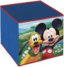 مكتب البريد ساركوما حزمة pluto disney spielzeug