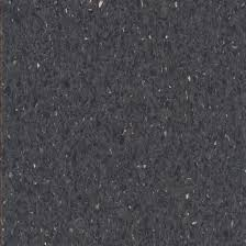 Gray Vinyl Flooring Texture Real Stone Grey Lino Wood Effect Kitchen Floor Tiles Black And White