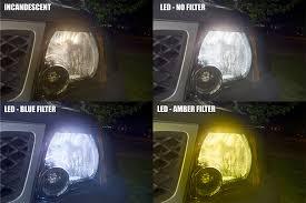 led headlight kit 9005 led fanless headlight conversion kit with