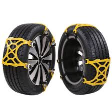 Cheap Truck Snow Chain, Find Truck Snow Chain Deals On Line At ...