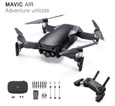 Get The New DJI Mavic Air Drone For $699 With This Coupon! - Running ... Dji Mavic Pro Quadcopter Combo Cn001 Na Coupon Price Rabatt 70956 86715 Gnstig Kaufen Mit Select Coupons And Pro 2 Forum Mavmount Version 3 Air Platinum Spark Tablet Holder Zoom Osmo Tello More On Flash Sale Best Christmas 2018 Drone Deals 100 Off Or Code 2019 10 Off Coupons For Care Refresh Discount Codes Get Rc Drone And For Pro Usd 874 72866 M4d Xm4d M4x Review The To Buy
