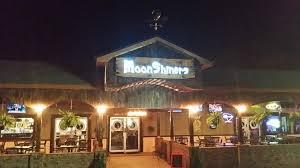 Moonshine Patio Bar And Grill by Moonshiners Patio Bar U0026 Grill Home Lexington South Carolina