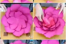 Paper Crafts For Home Decor Lovely Diy Lamp Shade Cr On DIY