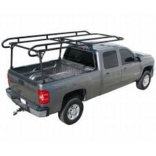 Ladder Racks | Truck Ladder Racks - Sears