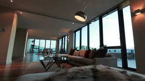 100 Penthouses In Melbourne Southbank Penthouse For Sale YouTube