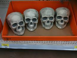 Halloween Blow Molds Walmart by 2011 Halloween Mdse Sightings In Stores Archive Page 6