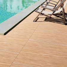cleaning textured tile floors images tile flooring design ideas