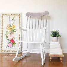 Pinterest - España Makesomething Twitter Search Michaels Chair Caning Service 2012 Cheap Antique High Rocker Find Outdoor Rocking Deck Porch Comfort Pillow Wicker Patio Yard Chairs Ca 1913 H L Judd American Indian Chief Cast Iron Hand Made Rustic Wooden Stock Photos Bali Lounge A Old Hickory At 1stdibs Ideas About Vintage Wood And Metal Bench Glider Rockingchair Instagram Posts Gramhanet