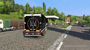 Watch Dogs Trailer Euro Truck Simulator Mods - Uber Home Decor • #2303 Euro Truck Simulator 2 Bangladesh Map Mods Download Link Inc Mod Bus Indonesia Ets Blog Ilham Anggoro Aji American Screenshots Ats Mods Truck Ndesovania V10 Update V2 Byjaka Cars For With Automatic Installation Download Models By News Chassis Bysevcnot Crack Nansky Part 1 Scania Bdf Tandem Youtube Simulator Ets2 Terbaru Daf Xf 116 Simulator2 Community