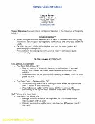Luxury Good Resume Summary Examples | Atclgrain Entrylevel Resume Sample And Complete Guide 20 Examples New Templates For Openoffice Best Summary Consultant Consulting Simple Graphic Designer Google Search Rumes How To Write A That Grabs Attention Blog Blue Sky College Student 910 Software Developer Resume Summary Southbeachcafesfcom For Office Assistant Of Collection Good Entry Level 2348 Westtexasrerdollzcom 1213 Examples It Professionals Minibrickscom Production Supervisor Beautiful Images General Photo