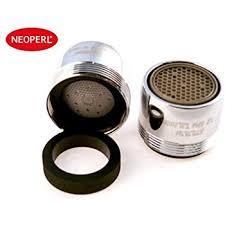 amazon com neoperl faucet aerator water saving bathroom kitchen