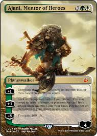 654 best motgc images on pinterest magic cards alters and art cards