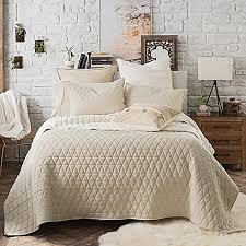 UGG Tahoe Reversible Quilt Bed Bath & Beyond