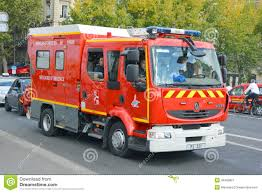 Fire Truck Editorial Photo. Image Of Firetruck, Help - 46402821 Paris Savant 180mm Forged Trucks 43 Gunmetal Original Skateboards Motor Show 2016 Review Az Of All The New Cars Car Magazine Ups Reveals New Fleet Allelectric Delivery Vans For Ldon And Toyota Beforward Best Of Suzuki Carry Truck Vs Toyota Dyna Polyboards Review V2 50 Adam Colton Trucks Youtube Fire Brigade Wikipedia The Gets A Fresh Update Longboardism Ford F150 Raptor Is Greateven If You Never Take It Offroad Part 2 Cruising Buyers Guide Muirskatecom Sketchbook Citizenm Charles De Gaulle Airport Roissyenfrance Updated