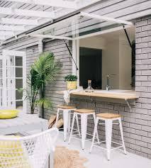 Patio Bar Design Ideas by Beauteous Home Outdoor Bar Ideas Outdoor Bar Ideas With Outdoor