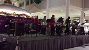ICC's Steel Band Performing At The Mall At Barnes Crossing - YouTube The Mall At Barnes Crossing Reeds Tupelo Channel What To Do This Halloween In Pines Rent List Kings Rcg Ventures Map Monmouth Davids Bridal Ms 662 8426 Hyundai New Used Gymboree Closing 350 Stores Here Is The List