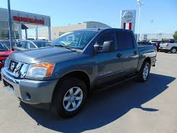 Used 2015 Nissan Titan NISSAN TITAN SV 2015 CREW CAB For Sale In ... Fairbanks Used Nissan Titan Vehicles For Sale 2014 4x4 Colwood Cart Mart Cars Trucks 2017 Truck Crew Cab For In Leesport Pa Lebanon Used Nissan Titan Sl 4wd Crew Cab Truck For Sale 800 655 3764 2010 Xe At Woodbridge Public Auto Auction Va Iid 2006 Se Stock 14811 Sale Near Duluth Ga New 2018 San Antonio Car Dealers Chicago 2016 Xd Vernon Platinum Reserve 4x4 Wnavigation