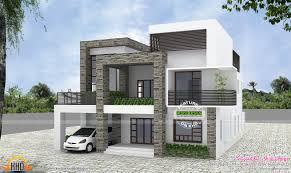 100 Indian Bungalow Designs Indian Bungalow Porch Design Basartbcctco