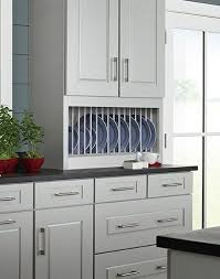Kemper Echo Cabinets Brochure by 71 Best Product Cabinets Images On Pinterest Kitchen Designs